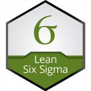 Certbuddyz-Lean six sigma green belt