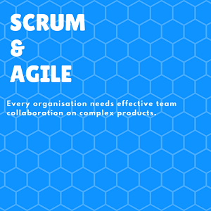 Agile And Scrum
