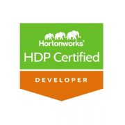 cerbuddyz-hdp-certified-developer-(HDPCD)-spark-certfication