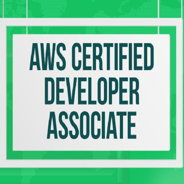 certbuddyz-AWS-CERTIFIED-DEVELOPER-ASSOCIATE