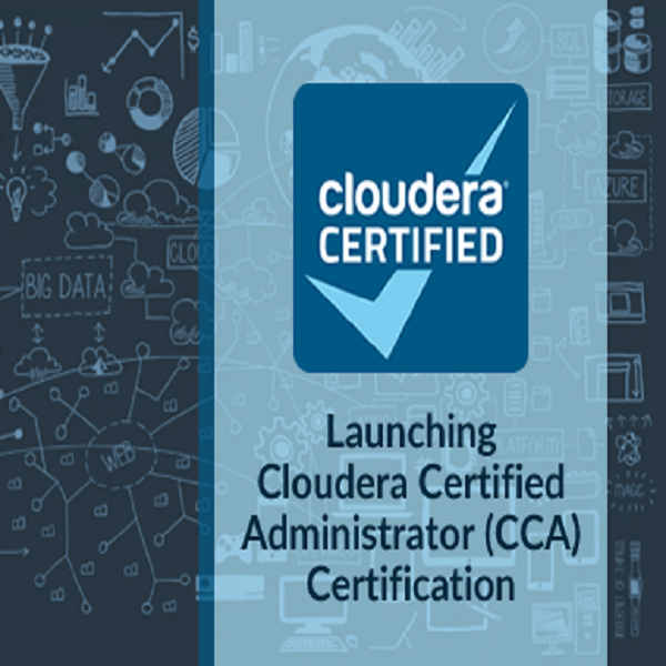 certbuddyz-Cloudera-Certified-Associate-Administrator-(CCA-131)-Certification