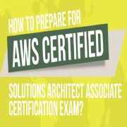 certbuddyz-aws-certified-solutions-architect-associate-certification