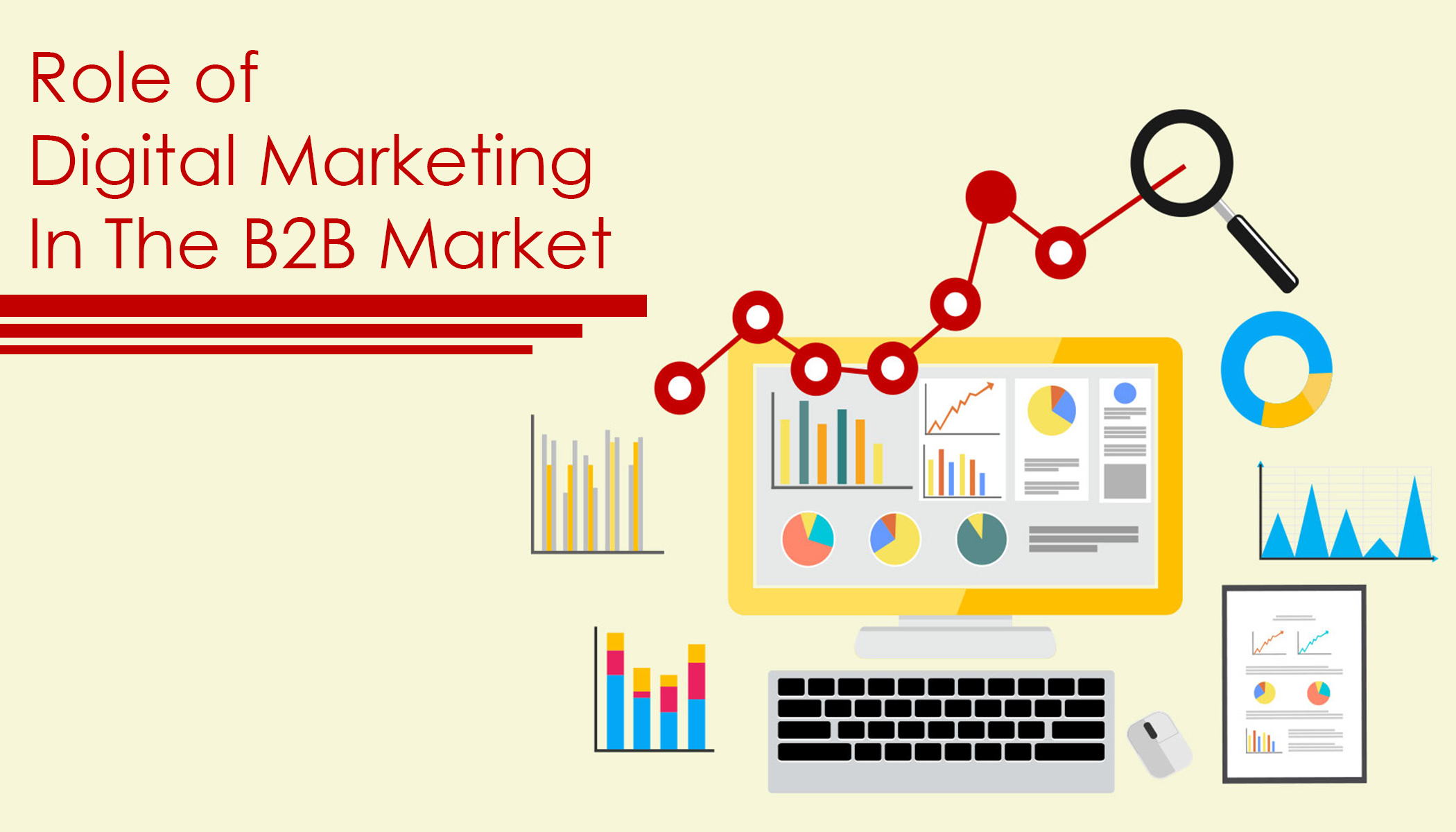 Image result for marketing role