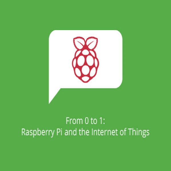 certbuddyz-Raspberry-Pi-and-the-Internet-of-Things