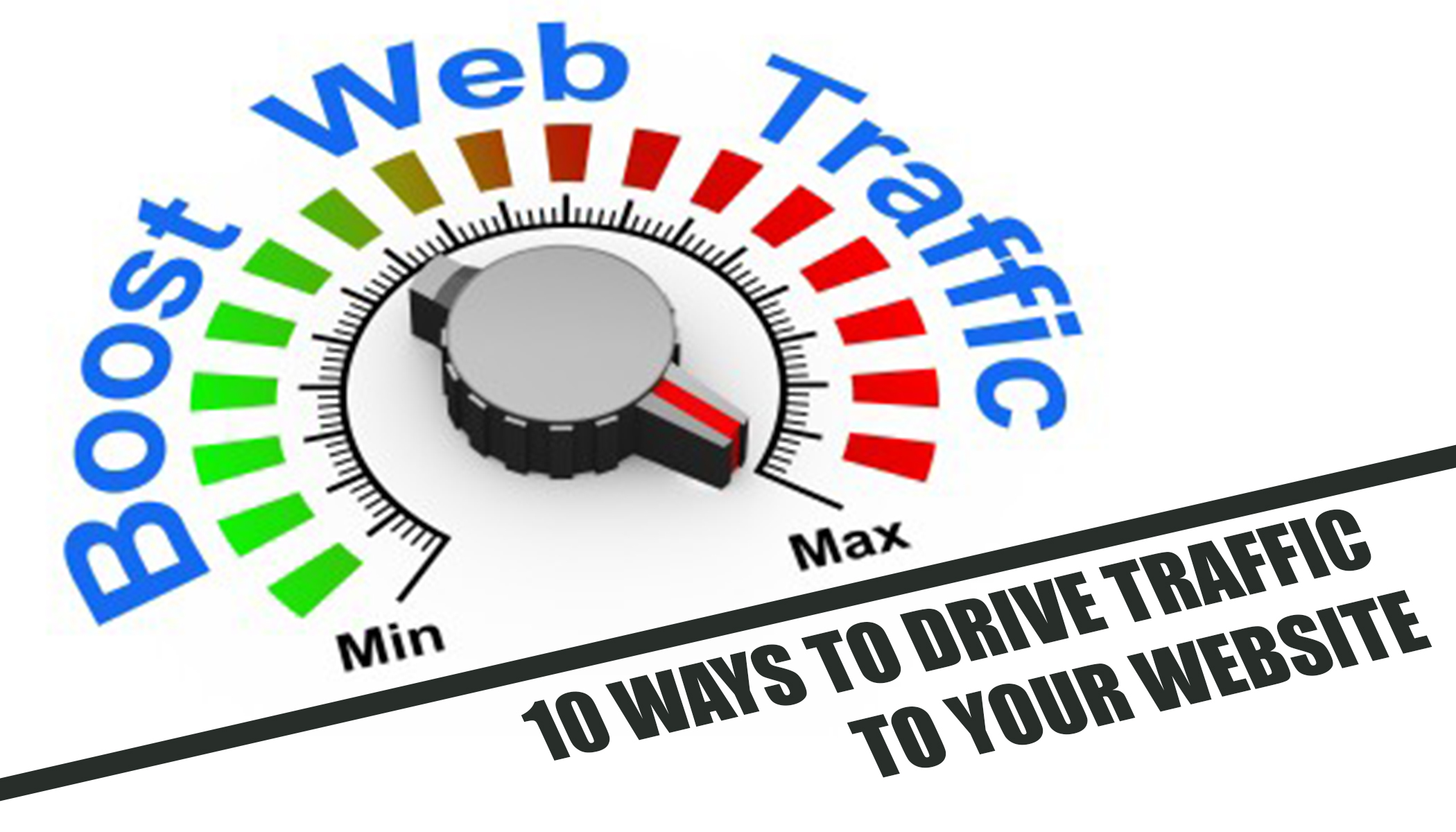 Image result for drive traffic