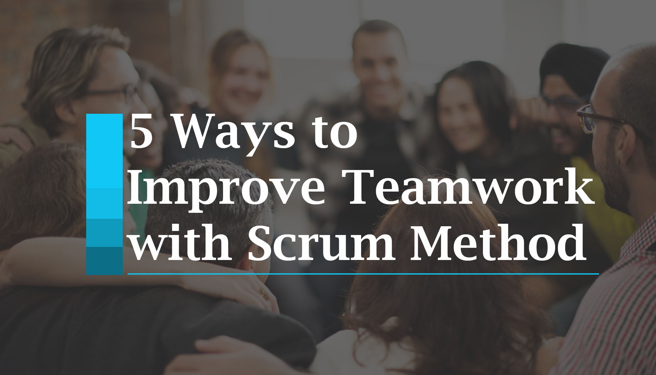 Learn SCRUM with Certbuddyz