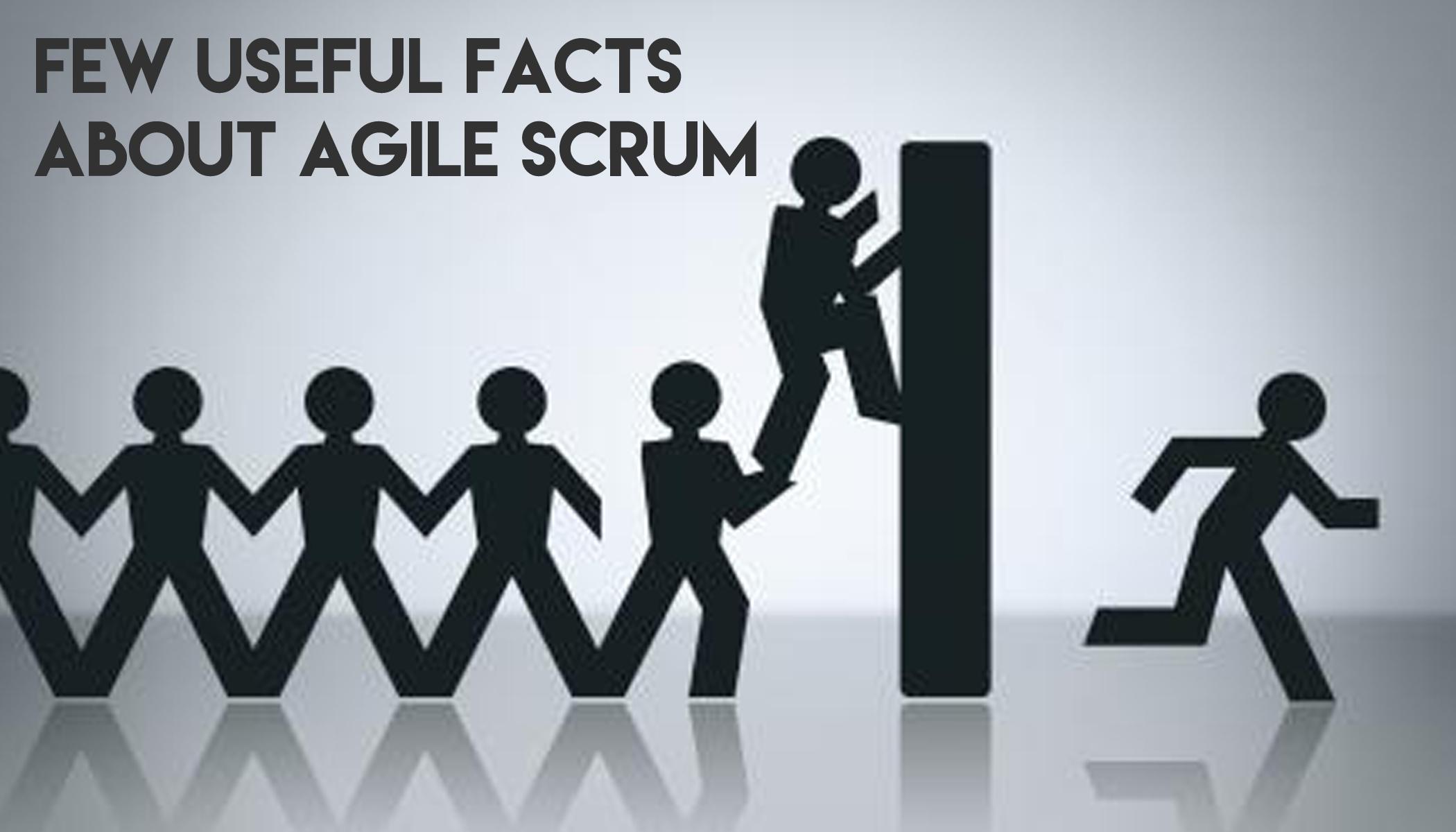 Agile Certification
