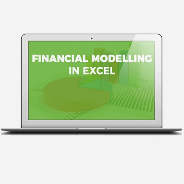 Financial_Modeling_Certbuddyz