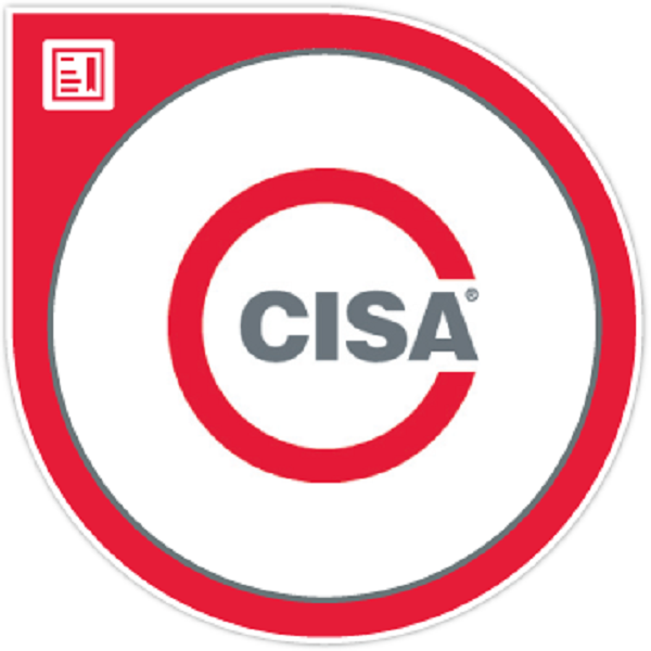Certbuddyz-CISA-Certified Information Systems Auditor